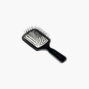 ★한정수량60%★블랙 포매틱 폼핀 브러쉬 스퀘어 S+전용쇼핑백