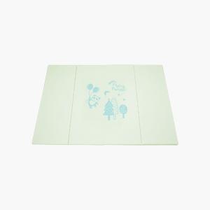 플라잉 매트200_민트팬더 (140x200)