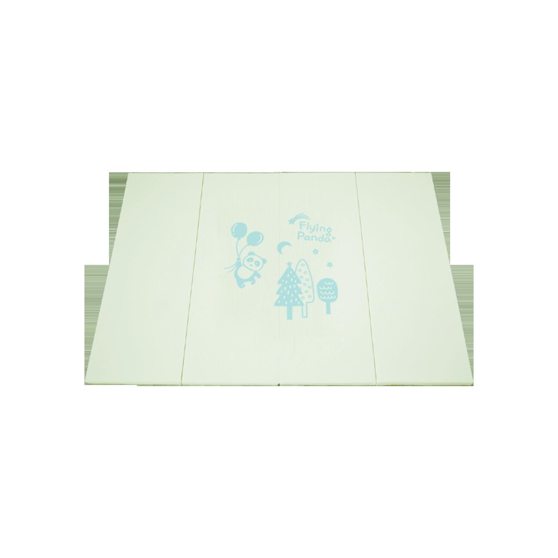 플라잉 매트240_민트팬더 (140x240)