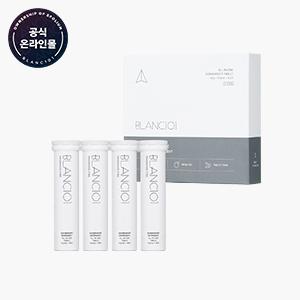 ★더블적립★[리빙]식기세척기세제(160g)