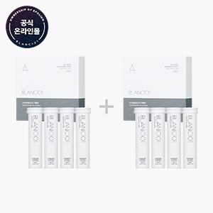 ★더블적립★[리빙]식기세척기세제(160g) 1+1