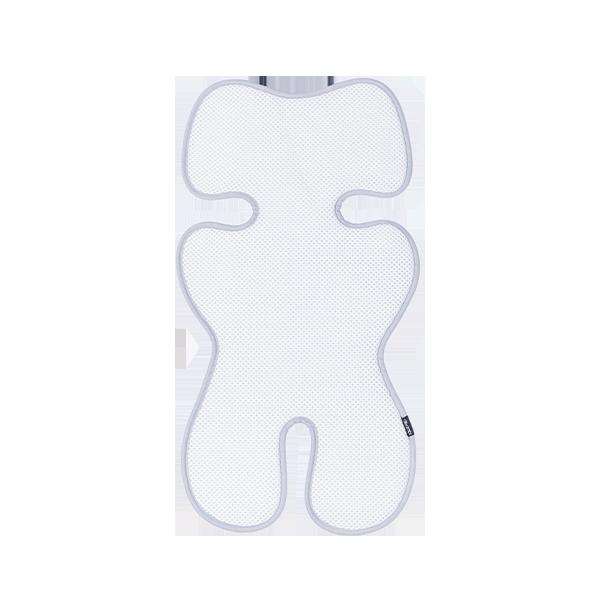 디밤비 3D 유모차 쿨시트(카시트 호환)