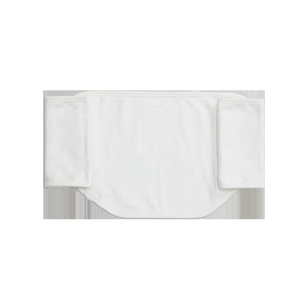 디밤비 투웨이 침받이 세트 (어깨+가슴)