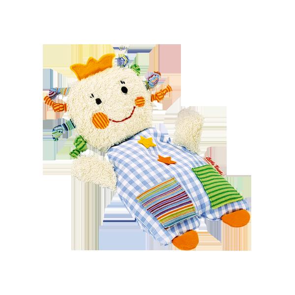 Prince Charming 베개_75302