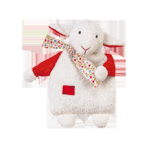 Lamb 베개_KK74431