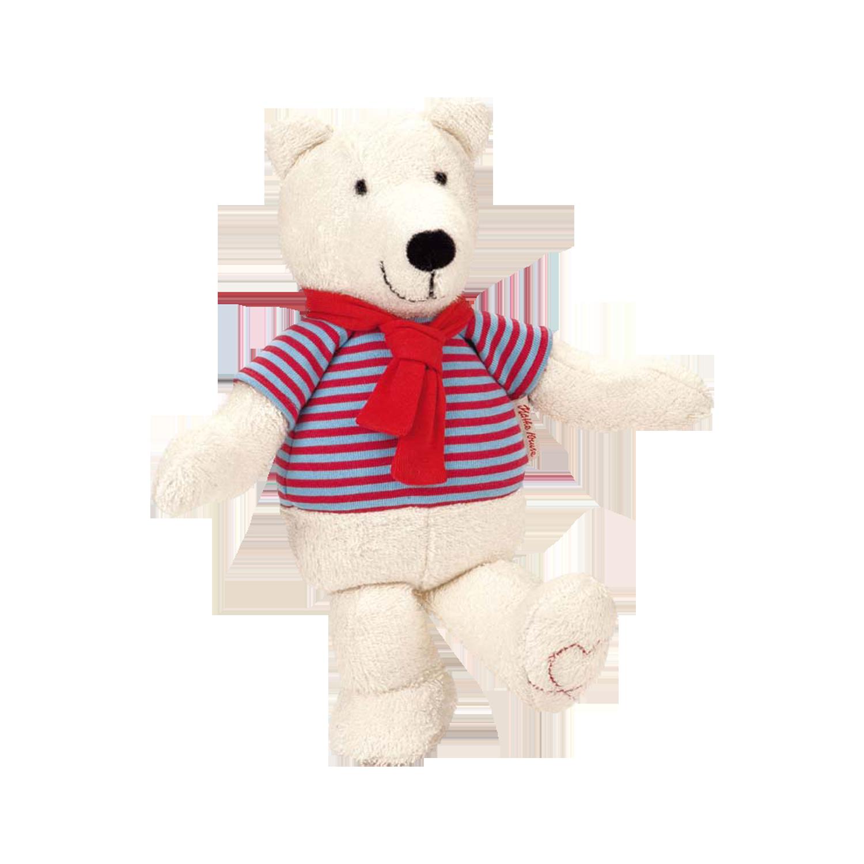 Polar Bear 인형 (L)