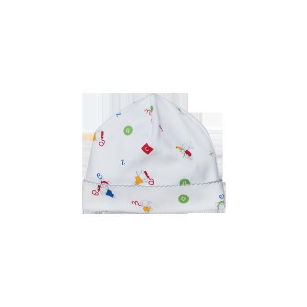 [땡세일54%]베이비 비기닝 모자