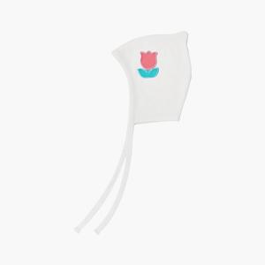[땡세일50%]베이비 보닛 블라썸
