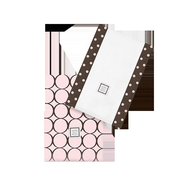 [땡세일50%]버피세트 핑크써클 017PP