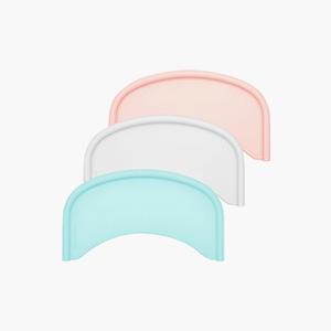 뉴마터나 플러스/아펠 트레이매트_컬러선택